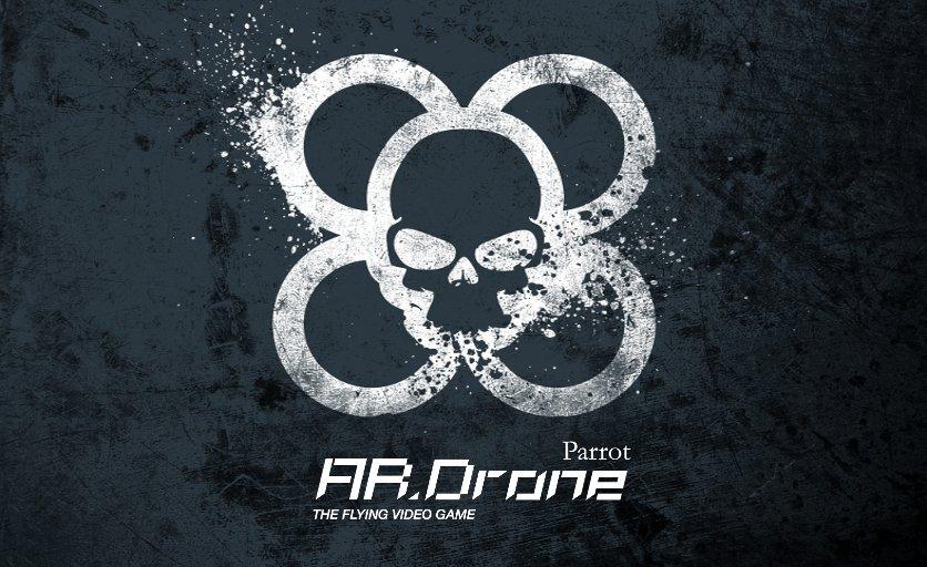 Parrot Drone SDK 2 002